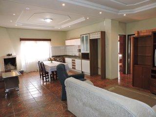 Apartment / flat Gramado Carniel 1 Ap Gram Carniel1