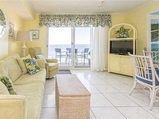 Royal Palms 704, Gulf Shores