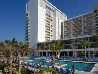 Marriott's Crystal Shores - 3 Bedroom