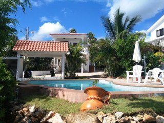 Dominican Republic long term rental in Puerto Plata Province, Luperon