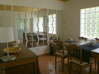 Kanter Villa, Odemira, Alentejo