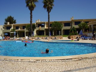 Appartment - 2km from the beach, Alvor