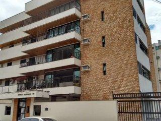 Apartamento 3 quartos - Otimo padrao - Tranquilidade e conforto para sua familia