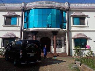 Bangladesh long term rental in Sylhet Division, Sreemangal