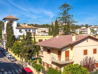 Apartamento zona residencial exclusiva Son Armadans cerca S.Catalina y playa, Palma de Maiorca