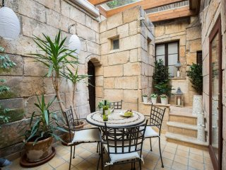 G Apartment Ramblas Ponent, Palma de Mallorca