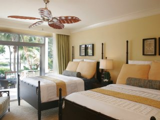 Beautiful Studio with 2 Beds for up to 4 guests at Duck Key