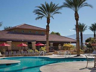 Marriott's Desert Springs Villas II - 1 Bedroom
