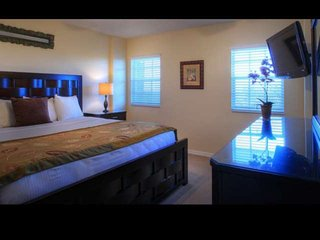 2 Bedroom Tropical Ocean View Suites -Minuets from World Famous John Pennekamp C