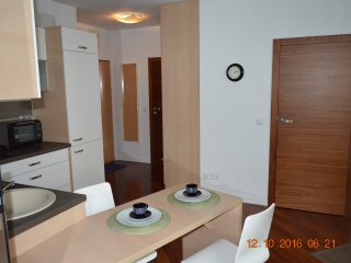 Apartament Slominskiego