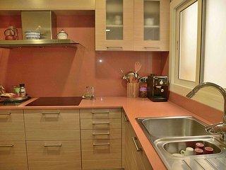 Appartament ideale pour couple location long duree, Lloret de Mar