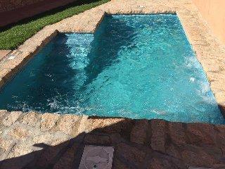 Relax e Mare per le vostre vacanze a Costa Paradiso- Villa dei Principi-