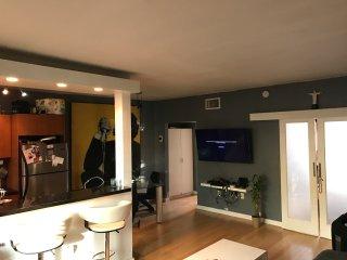 Trendy One Bedroom Condo on South Beach