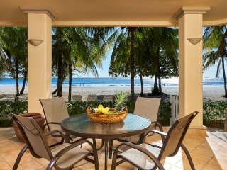 Lanikai (Playa Grande) Spectacular Beach Front Home w/Stunning Ocean & Coastline Views!!