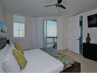 Bali Bay 502, 7br Ocean View, Luxurious Penthouse, Myrtle Beach