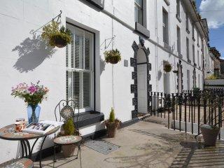 40312 House in Brixham
