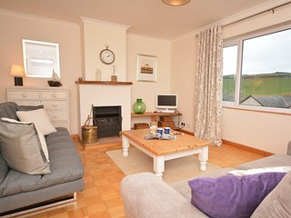 47836 Bungalow in Thurlestone, Hope Cove