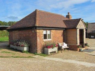 BT074 Cottage in Pett, Fairlight