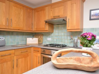48182 Cottage in Mablethorpe, Maltby le Marsh