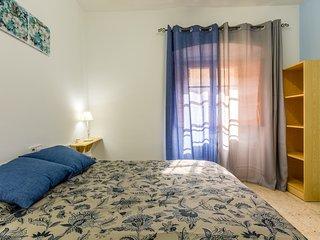 Alberg de Talarn - El Encantats - Suite Twin Room