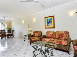 Lakes Resort 1227 - One Bedroom Apartment, Cairns
