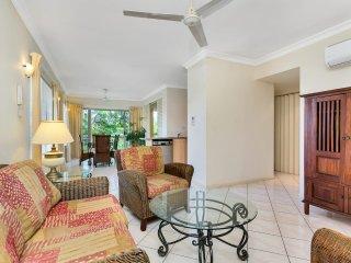 Lakes Resort 1221 - One Bedroom Apartment
