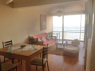 Apartamento Marbella