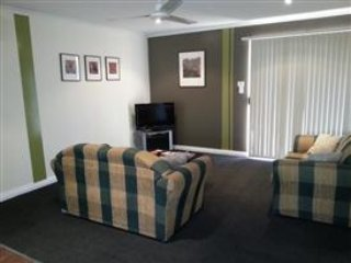 Large two Bedroom apartment  - 4
