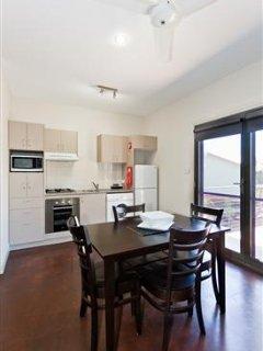 Australia long term rental in Northern Territory, Alice Springs