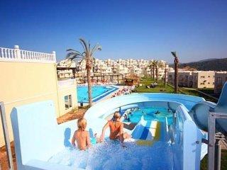 Bodrum Turquoise Golf Resort Residence