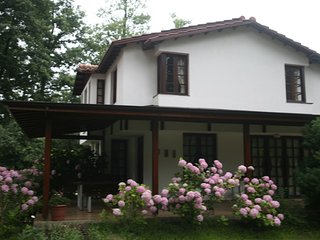 Beta Home Lake House-Rose Villa
