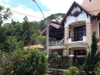 HaiLam Villa