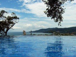 Villa 11454, Patong