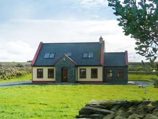 Milltown Malbay, Atlantic Coast, County Clare - 16101, Miltown Malbay