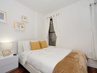 Canal Street Apartment #229702