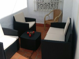 Apartamento La Luz II