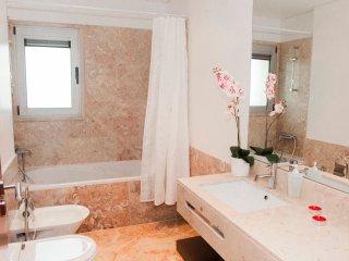 APT IN LISBON ORIENTE 25 | Apartamento com 3 quartos, Sacavem