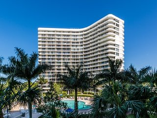 South Seas - SST4711 - Condo on Tigertail Beach!, Marco Island
