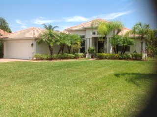 """ Comfortable Home away from Home "", Port Saint Lucie"