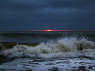 Beachfront Amelia Island 20% OFF SPRING SPECIAL, Fernandina Beach