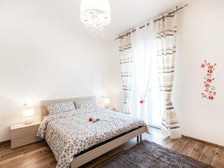Residenza Larissa