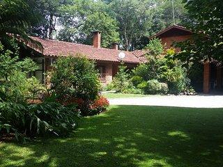 Casa Goldoni Gramado