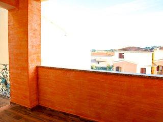 Appartamento 6 posti Porto S.Paolo
