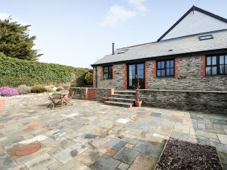 The Long Linhay. A beautiful, spacious cottage for 2 in Mortehoe near Woolacombe