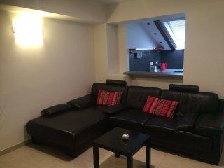 Apartment Pecine