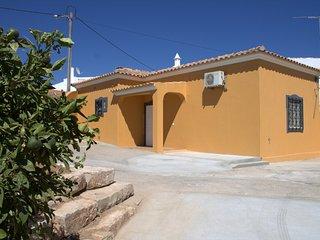 2 Bed Casa Alegria