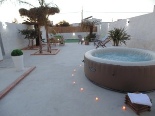 Casa vacanze Terre di Sicilia