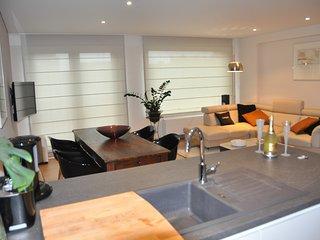 Belgium holiday rental in Flanders, Ostend
