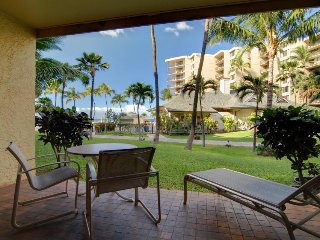 Kaanapali Shores 155 - nearby beaches, resort pools & hot tubs, and more!