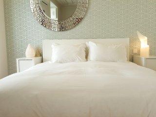 Chiado Luxury Experience - Apartament for two